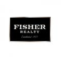 Fisher Realty Sapphire~Toxaway