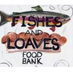 Fishes & Loaves Food Pantry