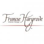 Francie Hargrove Interior Design