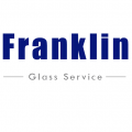 Franklin Glass Service, Inc.