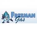 Freeman Gas