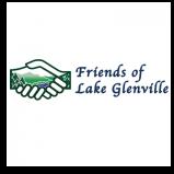 Friends of Lake Glenville
