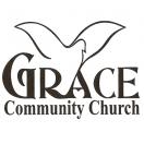 Grace Community Church of Cashiers
