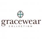 Gracewear