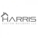 Harris Custom Builders