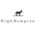 High Hampton Resort