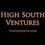 High South Ventures, LLC