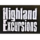 Highland Excursion