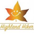 Highland Hiker, Inc.