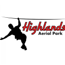 Highlands Aerial Park