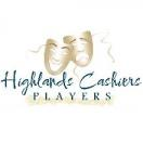 Highlands Community Players, Inc