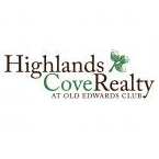 Highlands Cove Realty at Old Edwards Club