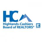 Highlands-Cashiers Board of Realtors