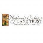 Highlands-Cashiers Land Trust