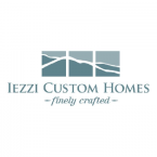 Iezzi Custom Homes, Inc.