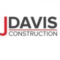 J. Davis Constrution