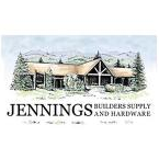 Jennings Builders Supply