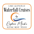 Lake Glenville Waterfall Cruises