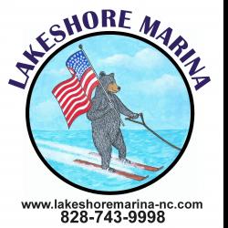 Lakeshore Marina