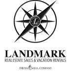 Landmark Vacation Rentals