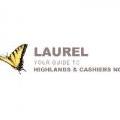 Laurel Magazine