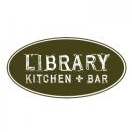 Library Kitchen + Bar