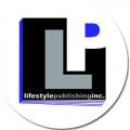 Lifestyle Publishing, Inc.