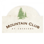 Mountain Club of Cashiers