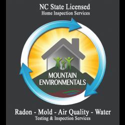 Mountain Environmentals, LLC