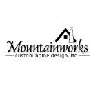 Mountainworks Custom Home Design