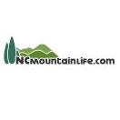NCmountainLife.com