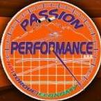Passion Performance