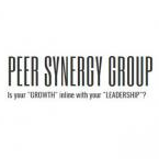 Peer Synergy Group, Inc.