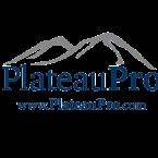 PlateauPro