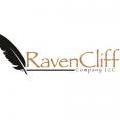 Raven Cliff Company LLC