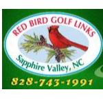 Red Bird Golf Links & Driving Range