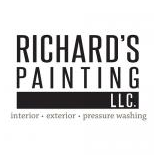 Richard's Painting, LLC