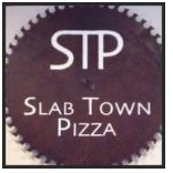 Slab Town Pizza (STP)