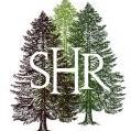 Southern Highlands Reserve