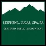 Stephen L. Lucas, CPA