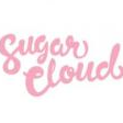 Sugar Cloud Baking Company