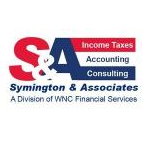 Symington & Associates