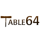 Table 64