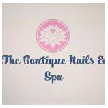 The Boutique Nails & Spa
