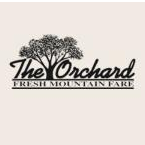 The Orchard Restaurant, Events Barn & Guest Cottage
