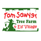 Tom Sawyer Christmas Tree Farm & Elf Village
