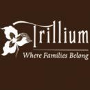 Trillium Land & Realty Company, LLC