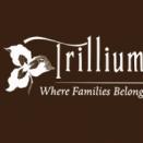 Trillium Links & Village LLC