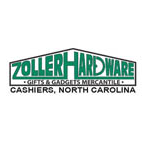 Zoller Hardware, Gifts, Gadgets & Mercantile