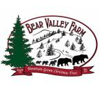 Bear Valley Farm
